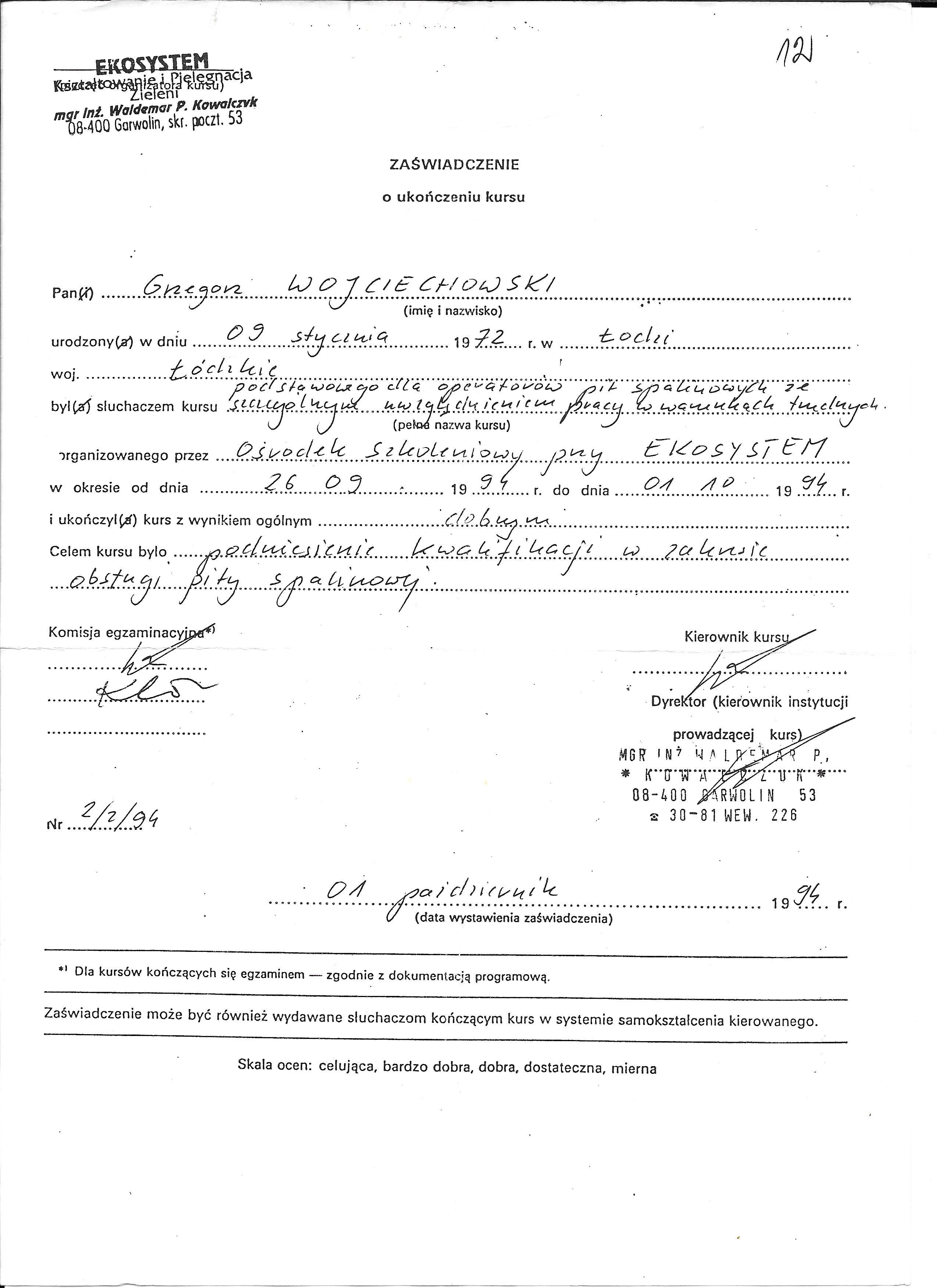 certyfikat_5